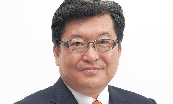 萩生田光一の学歴画像