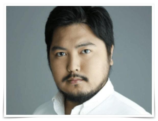 松岡茉優の歴代彼氏の画像