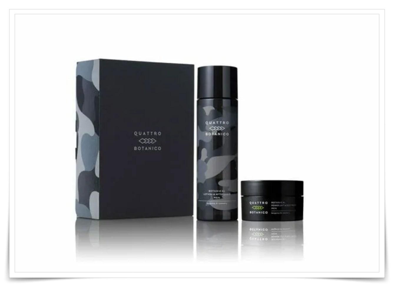 https://www.shiseido.co.jp/sw/c/products/SWFG070410.seam?shohin_pl_c_cd=845401&online_shohin_ctlg_kbn=1&inflowcd=ad_sem_00065751&_adp_c=wa&_adp_e=c&_adp_u=p&_adp_p_md=8496&_adp_p_cp=85769&_adp_p_agr=8570305&_adp_p_ad=10613211&gclid=Cj0KCQiAhs79BRD0ARIsAC6XpaXyQhyBn1yEUGVlL7HfSFFnBHFzAYCCzj2YN2_lw8q-exoFxieutowaAgFhEALw_wcB