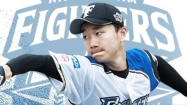 宮台康平投手の高校、成績、経歴