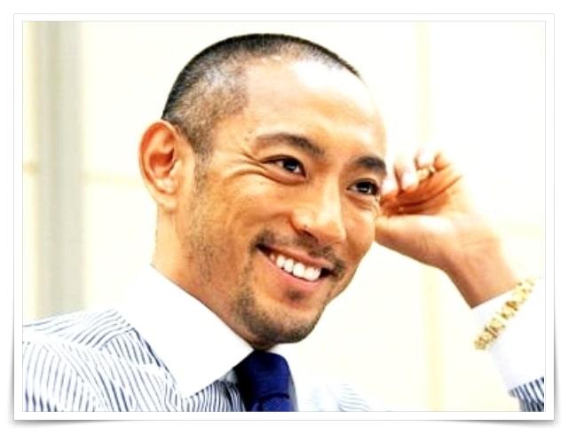 河北麻友子の歴代彼氏・元カレの画像