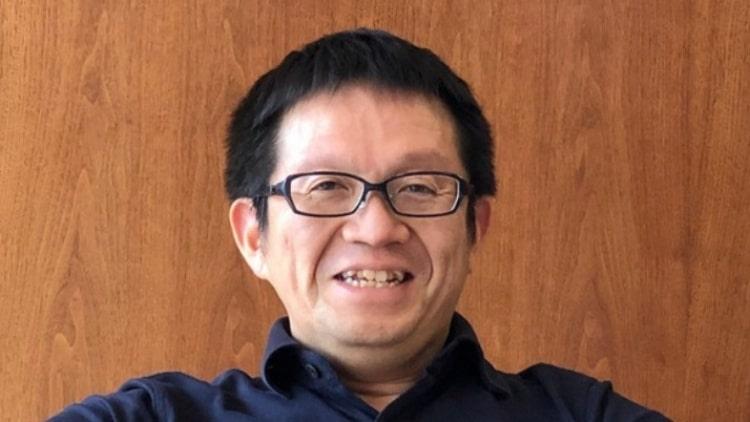 大石剛社長の学歴・経歴