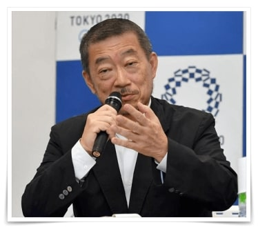 MIKIKO先生の病状や病名、辞任した原因
