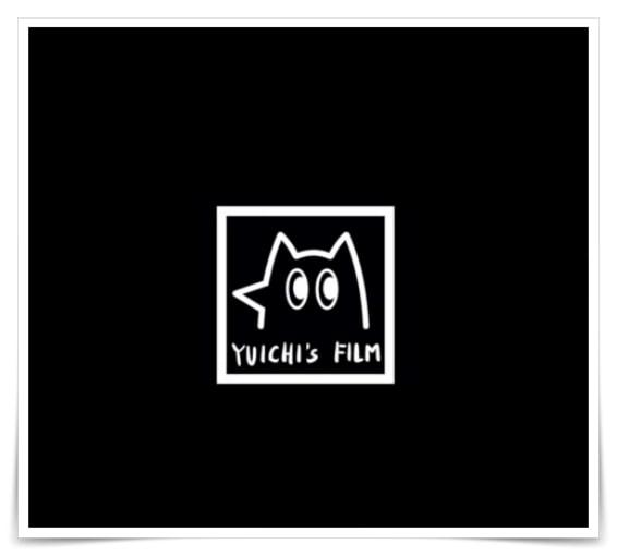二宮和也のYouTubeチャンネルのメンバー
