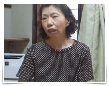 ロンブー田村淳の父親と母親の画像