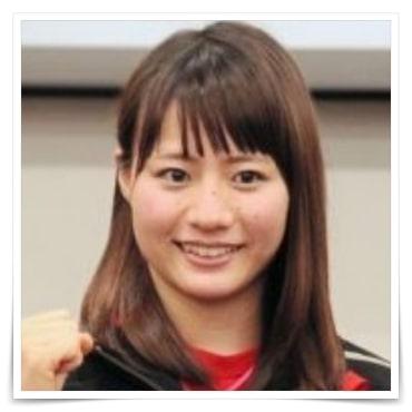 オリンピック美人、かわいい選手一覧、ランキング、八木かなえ
