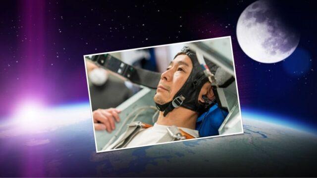 前澤友作の宇宙旅行の費用、いくら、いつ