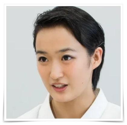 オリンピック美人、かわいい選手一覧、ランキング、清水希容
