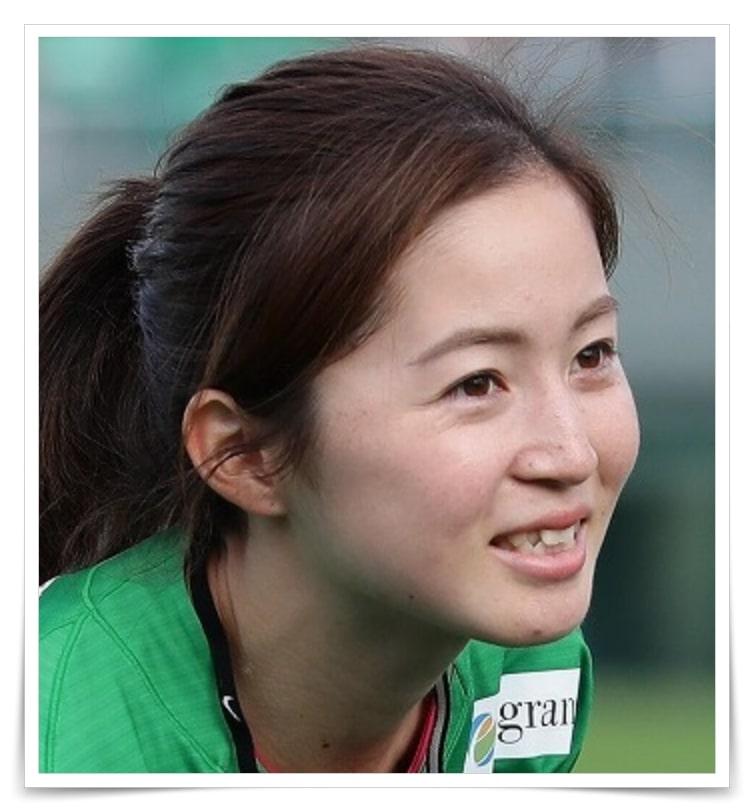 オリンピック美人、かわいい選手一覧、ランキング、清水梨沙