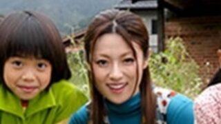 村上茉愛、深田恭子、ドラマ、子役時代、画像
