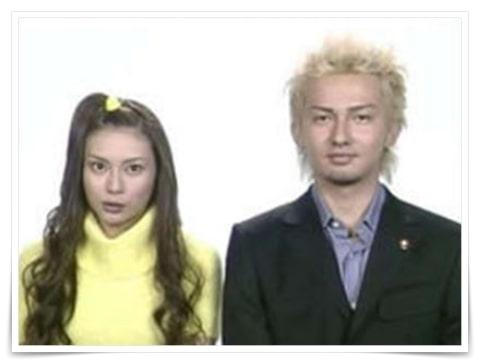 柴咲コウの恋愛遍歴、歴代彼氏、結婚しない理由、旦那