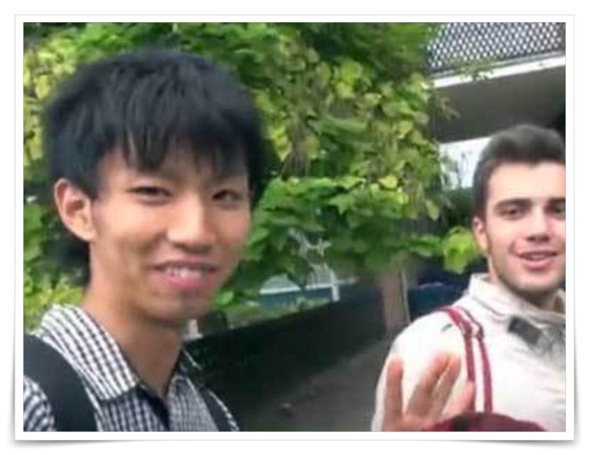はじめしゃちょー 学歴、大学、高校、出身、偏差値、静岡