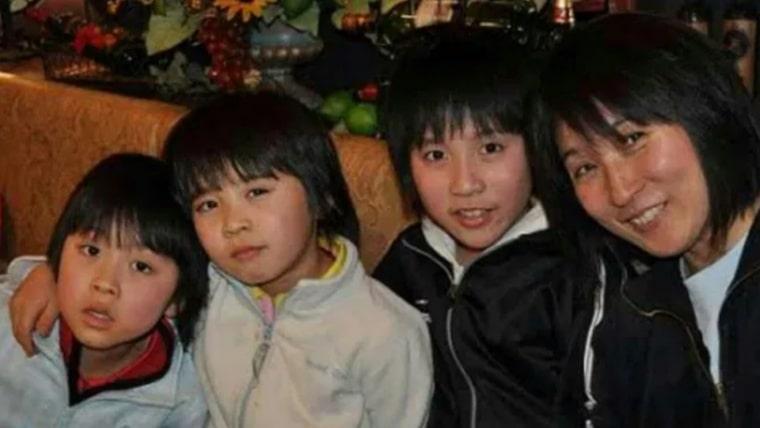 平野美宇、3姉妹、発達障害、高校