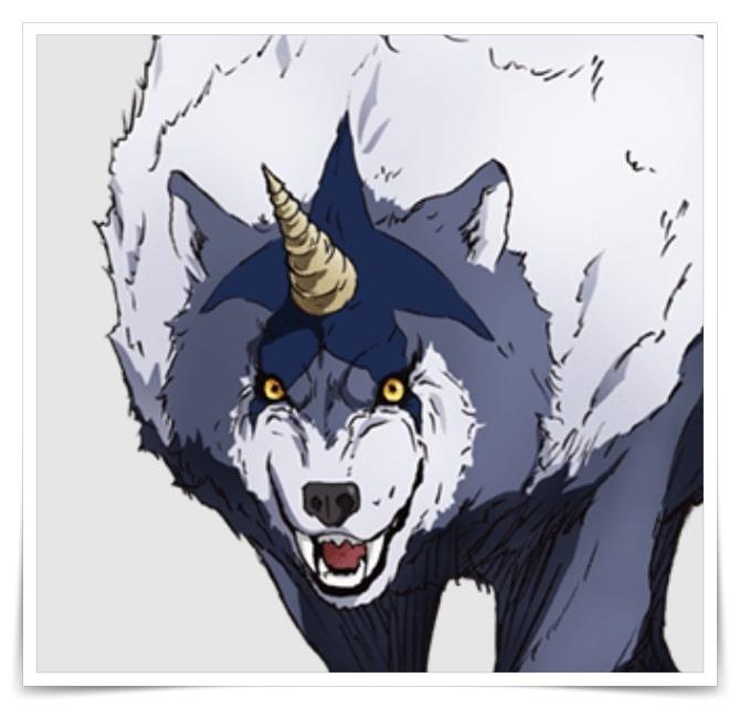 転スラ、聖魔十二守護王、キャラ一覧、強さ、ランキング、覚醒魔王、進化