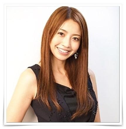 片瀬那奈、頭いい、高学歴、高校時代、偏差値、英語力、大学