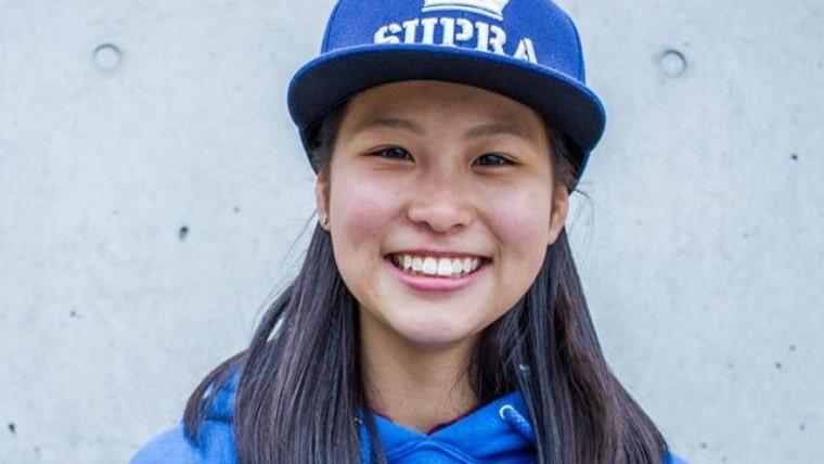 西村碧莉、高校、出身、中学、学歴、大学