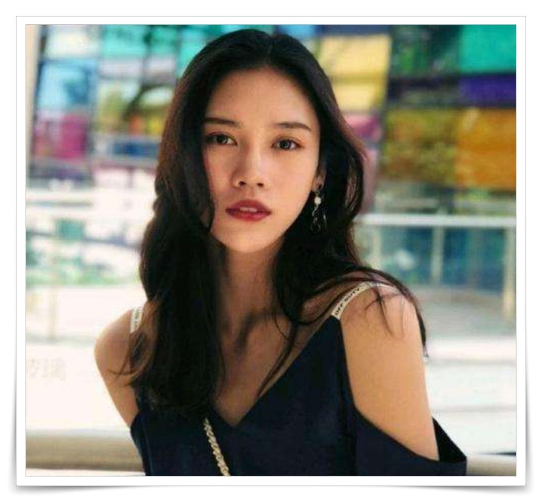 劉霊玲、りゅうれいれい、中国、トランポリン、可愛い、画像