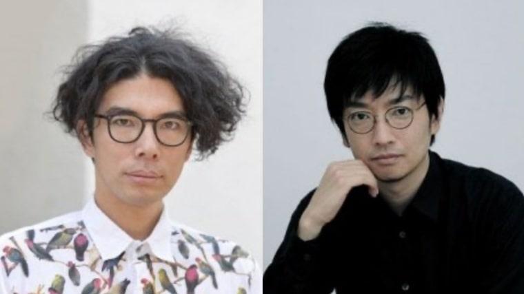 小林賢太郎、片桐仁、相方、ラーメンズ、ユダヤ、コメント、全文