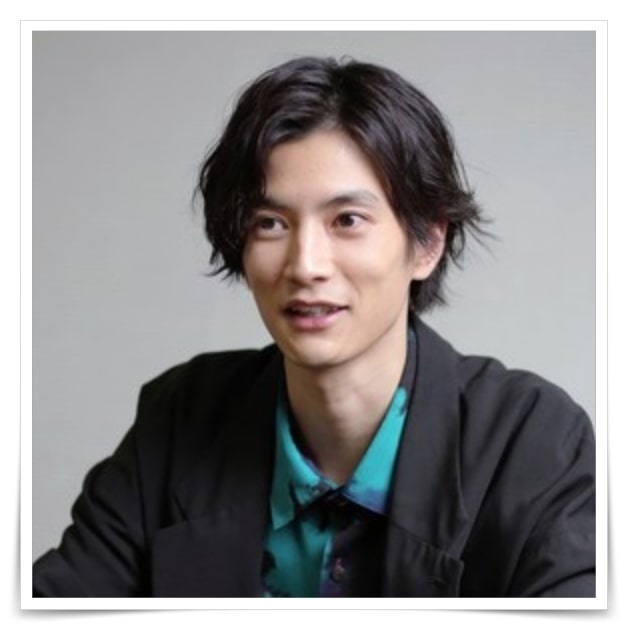 渡邊圭祐、スタイル、イケメン、かっこいい、色気、小顔、身長と体重