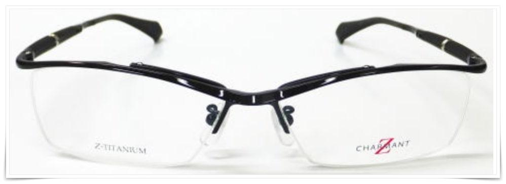 水谷隼のメガネ、ブランド、メーカー、値段、品番、型番、理由、視力