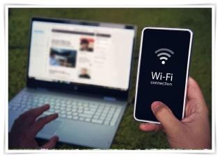 セブンイレブン,7SPOT,セブンスポット,店舗,登録しなくても,wifi,使い方,アプリ,店外,駐車場