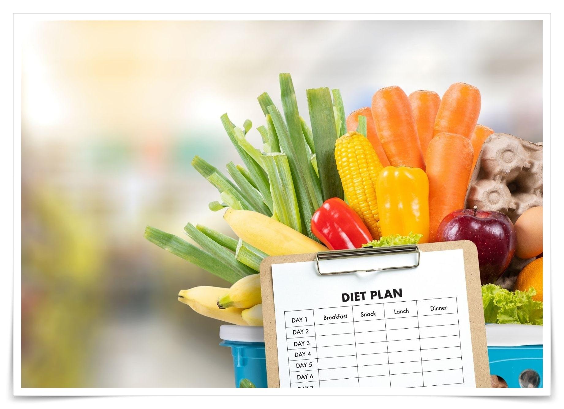 糖質,一日,摂取量,ダイエット,何グラム,女性,男性,50g,ロカボ,コンビニ