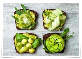 野菜 果物 どっち なぜ 理由 栄養素 農林水産省 分類 1日 量 摂取 食べる 赤ちゃん ダイエット 森のバター