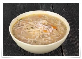 コンビニ,春雨スープ,ダイエット,お昼だけ,効果,低カロリー,低糖質,組み合わせ,痩せた,口コミ,市販,インスタント
